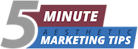 PUMC's 5 Minute Parketing Tips